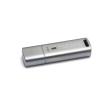 Kingston DataTraveler Locker+ G2 32GB