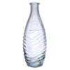 SodaStream Penguin Üvegpalack