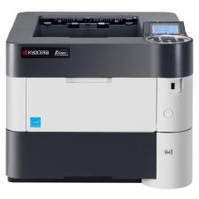 Kyocera FS-4100DN nyomtató