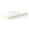MANN-FILTER CU3139