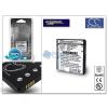 Sony Ericsson Sony Elm/Yari/Cedar/Hazel akkumulátor - Li-ion 950 mAh - (BST-43 utángyártott) - PRÉMIUM