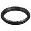 Canon Flash Macro Ring Lite Adapter 67mm