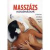 MASSZÁZS MINDENKINEK