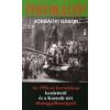 Jobbágyi Gábor PROVOKÁCIÓ? - AZ 1956-OS FORRADALOM KEZDETÉRŐL ÉS A KOSSUTH TÉRI TÖMEGGYILK
