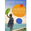 Lenore Skenazy Gyerekek póráz nélkül