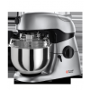 Russell Hobbs 18553-56 Creations