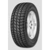Continental VancoWinter 2 235/65 R16 115S