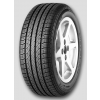 Continental EcoContact CP 195/65 R15 91H nyári gumiabroncs