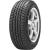Kingstar SW40 165/70 R13 79T téli gumiabroncs