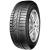 Infinity INF-049 195/55 R15 85H téli gumiabroncs