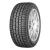 Continental TS830 P* 205/60 R16 92H