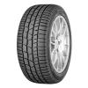 Continental TS 830P XL FR MO 245/45 R17 99H