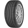 Continental TS 810 S ML MO 235/55 R17 99V