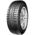 Infinity INF-049 155/70 R13 75T téli gumiabroncs