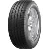 Dunlop QuattroMAXX 235/55 R18 100V nyári gumiabroncs