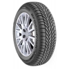 BF Goodrich G-force Winter 235/45 R17 94H téli gumiabroncs
