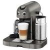 Krups XN8105 Nespresso GranMaestria