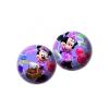 Minnie Minnie egér gumilabda, 23 cm