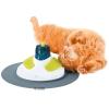 Hagen Catit Design Senses macska masszírozó - 1 macska masszírozó