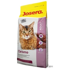 Josera Carismo 10 kg macskaeledel