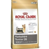 Royal Canin Yorkshire Terrier - 1.5 kg