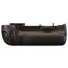 Nikon MB-D14 markolat (D600)
