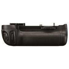 Nikon MB-D14 markolat (D600) markolat
