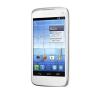 Alcatel OT-997D mobiltelefon