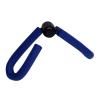 Insportline Body trimmer