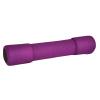 Insportline Szivacs bevonatú kézisúlyzó 1 kg