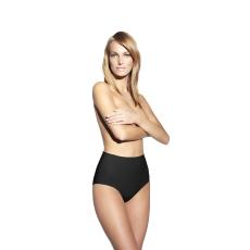 Insportline Női karcsúsító rövidnadrág  Revolution Slim
