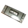 Motorola MB525 Defy rezgőmotor (vibramotor)*