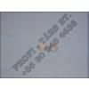 Sebváltó felező szelep (pipás) műanyag távtartó 9P140 LIAZ