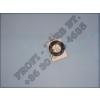 Szimering 29x50x10/7 VOLVO motor