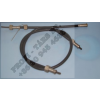 Ablaktörlő spirál rövid vagy hosszú LIAZ 100