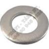 Alumínium alátét 20,22,24,27,30mm