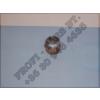 Vonóháromszög szempersely 38x49x30