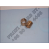 Függőcsapszeg bronzpersely IVECO 35x40x38