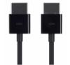Apple HDMI to HDMI Cable audió/videó kellék, kábel és adapter