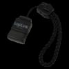 LogiLink USB 2.0-ás Micro SD kártyaolvasó (Micro SDHC-hez is)