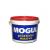 Mogul LV 00 EP