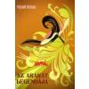Yasar Kemal Az Ararát legendája