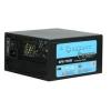 Energon EPS-750 Watt  14cm  EPS-750W