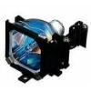 BenQ Pótlámpa MP522/ST és MP512/ST projektorhoz 9E.Y1301.001