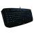 Razer Anansi MMO USB billentyűzet Black/Blue RZR-ANNS-KB