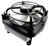Arctic -Cooling Alpine 11 Pro Rev.2 (socket 1156,775) processzor