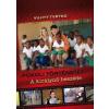 Vujity Tvrtko Pokoli történetek - A királynő beszéde