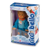Flair Toys Cicciobello mászó-sétáló baba