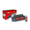 MMC HP C4096A toner (5000 lap)