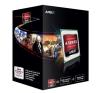 AMD A-Series A6 5400(K) FM2 3,8GHz BOX Black Edition processzor